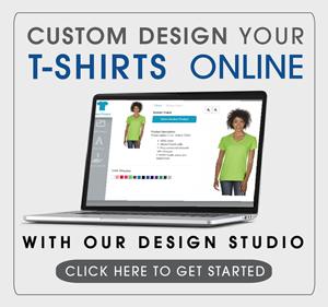 Custom Designer